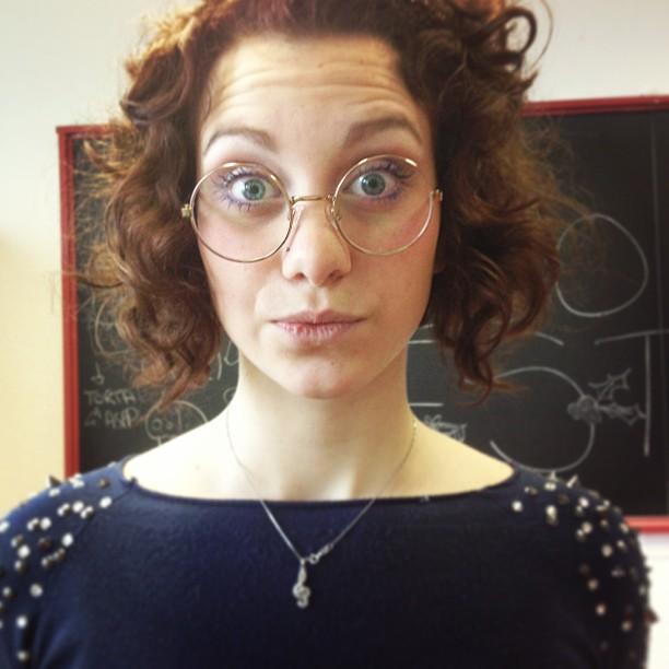 Sara Guerini - 1-amica