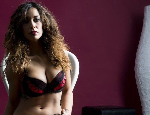 Marina Spataro