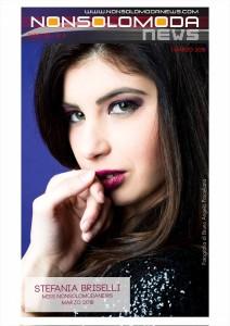 Stefania Briselli