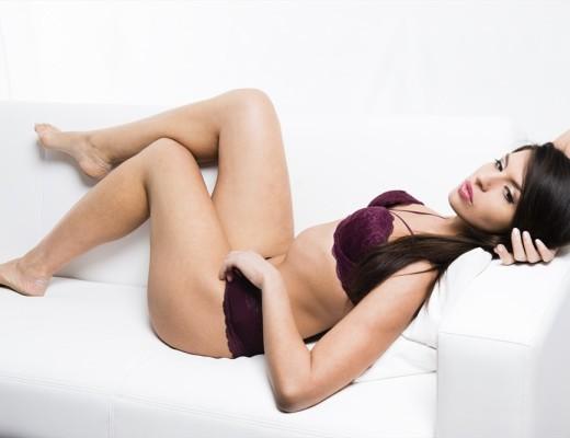 Arianna Damiani per Bruno A. Porcellana