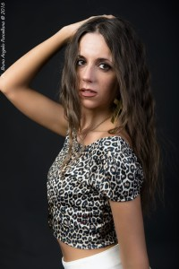 Laura Fenara