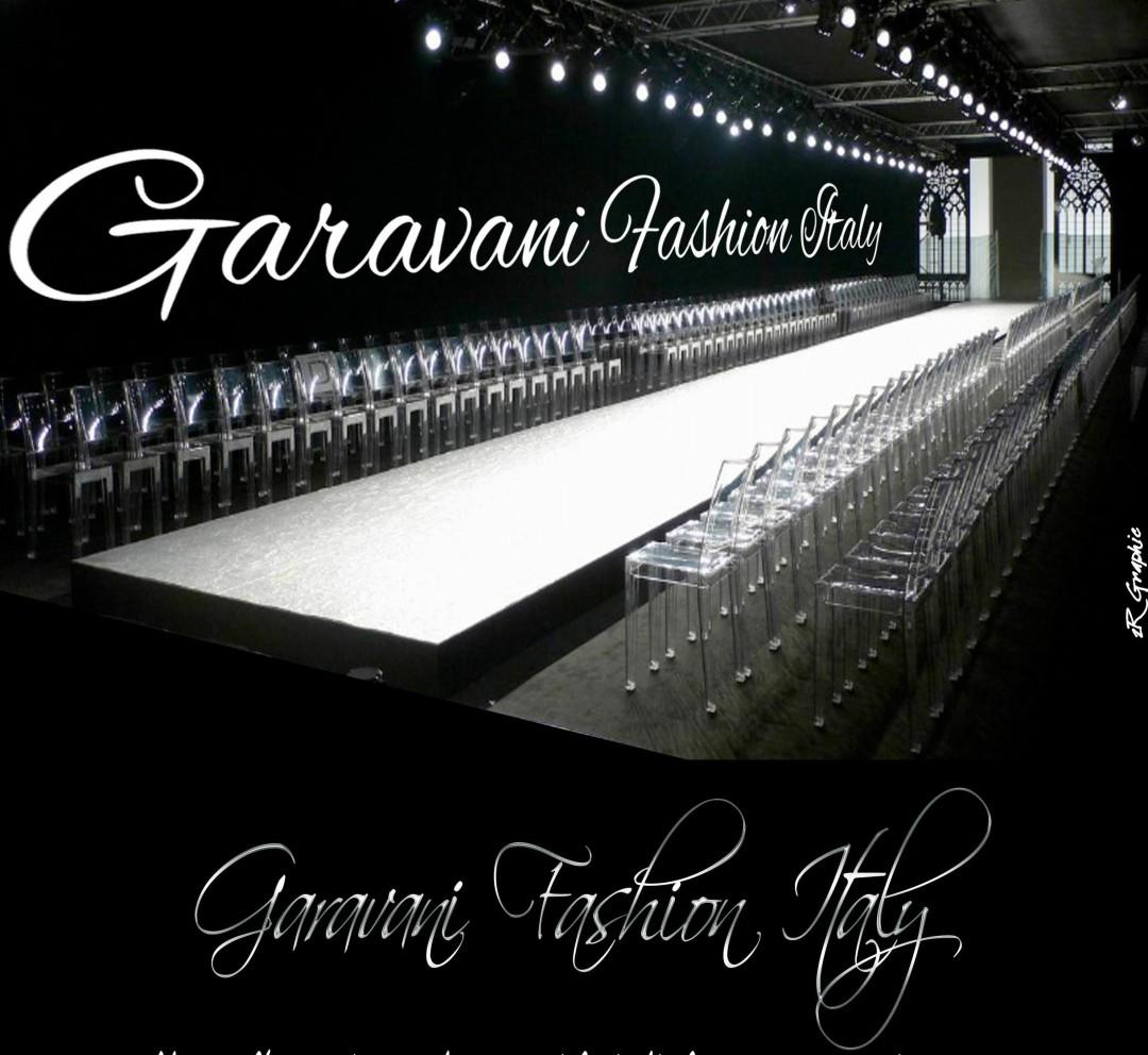 Garavani Fashion Italy