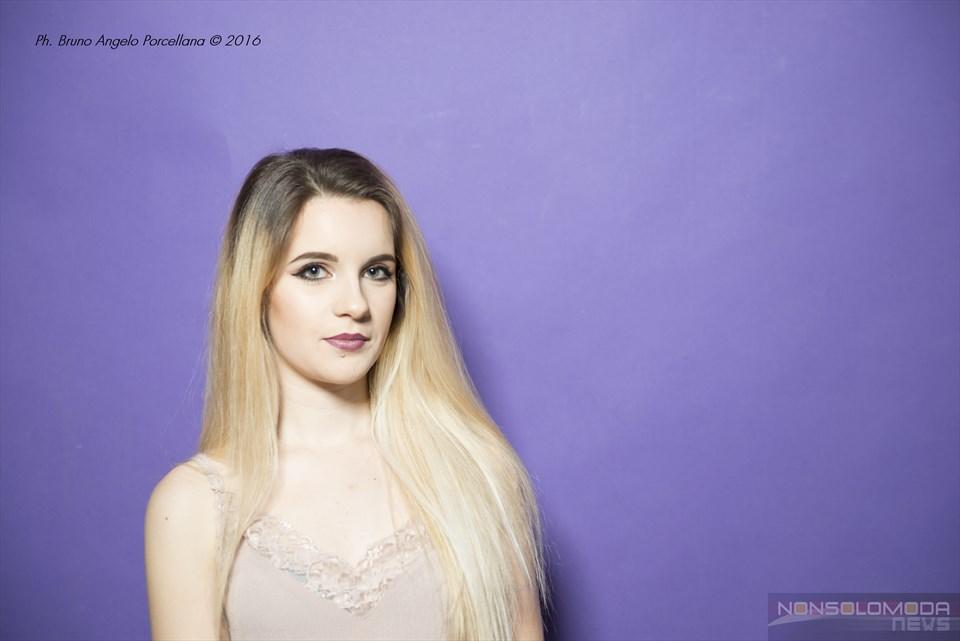 Chiara Pazzaglia