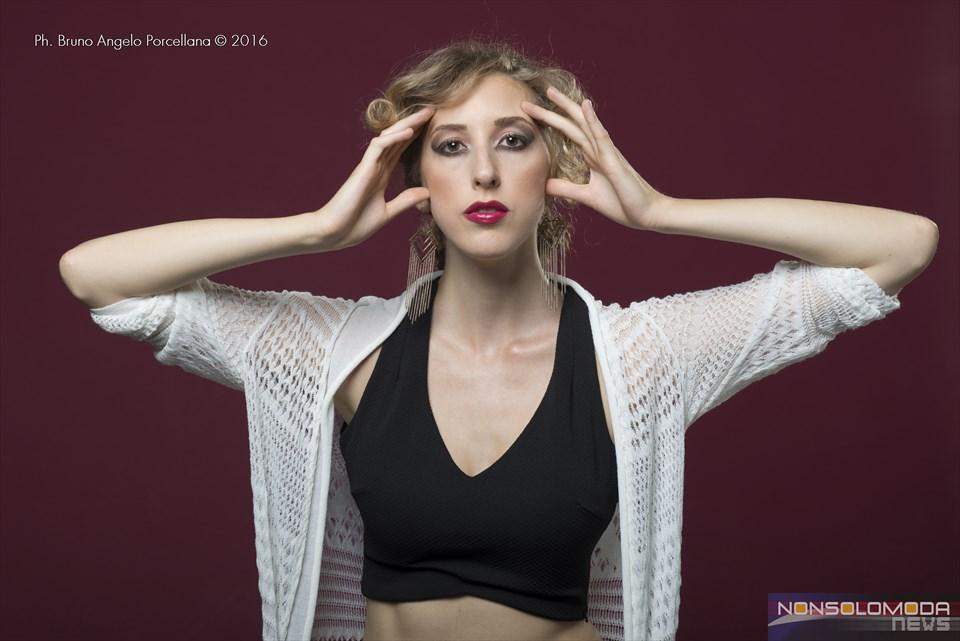 Charlotte Barsella