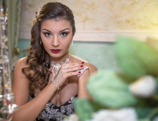 Selenia Mannino