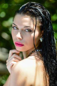 Ilaria Rucci