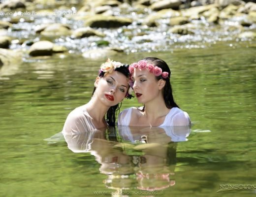 Jessica&ilaria
