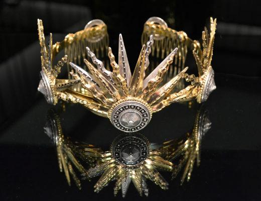 fausto-puglisi-tiara-2015-tiara-35-ottone-65-lega-95-stagno-3-bismuto-2argento