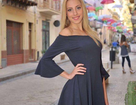 Clelia Di Trapani