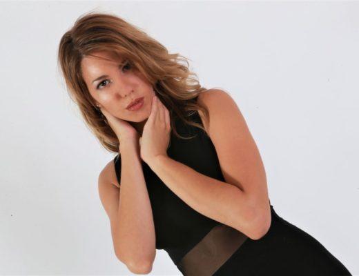 Maria Iuliano