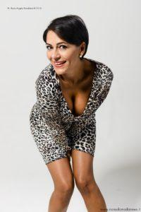Patrizia D'Arpino - Bruno Angelo Porcellana Photography