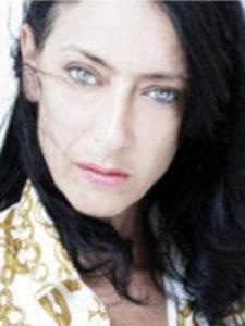 Ester Campese