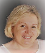 Cécile Aveline Collot