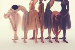 7-tonalità-di-nudo-secondo-Louboutin-NudesForAll-pizzocipriaebouquet-luxury-fashionblog