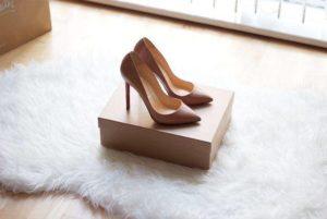 scarpe-nude-cipria-neutro-per-la-sposa-1