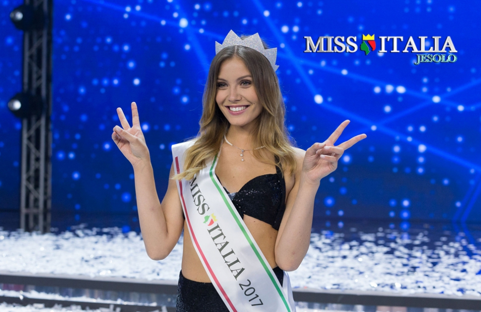 07-Alice-Rachele-Arlanch-Miss-Italia-2017