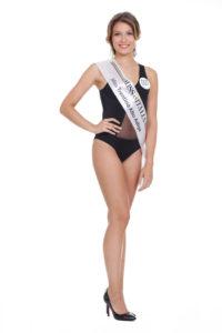 07-Alice-Rachele-Arlanch-Miss-Italia-2017
