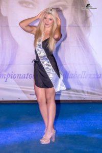 Samantha Cavalieri