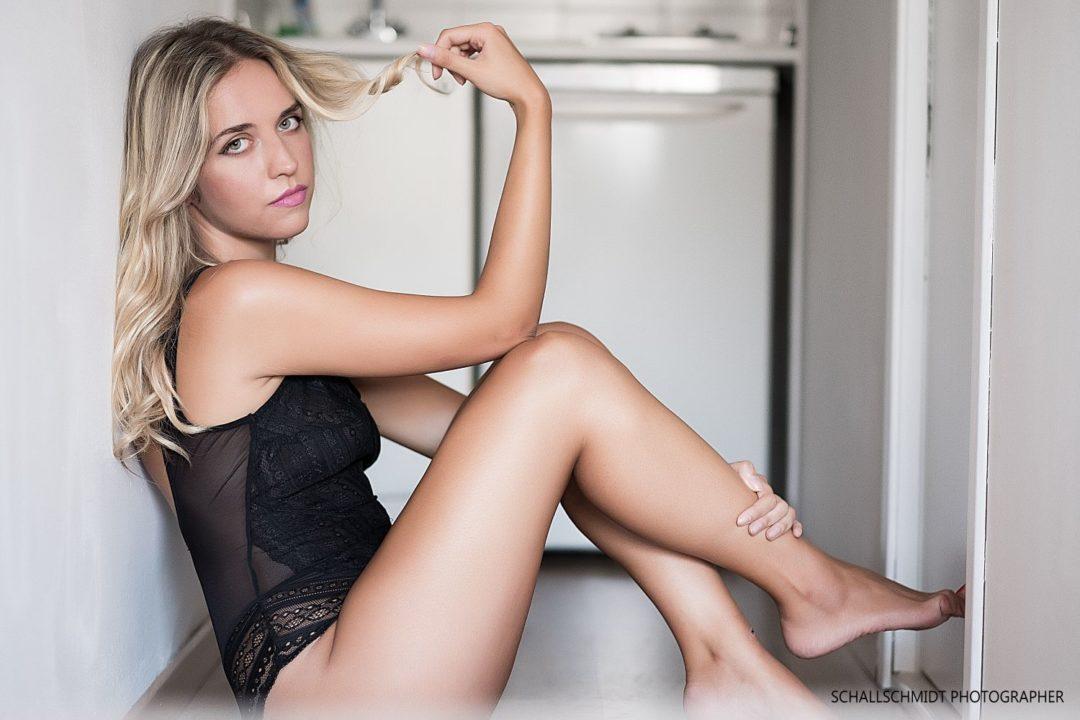 Jessica Capano