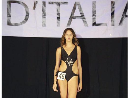 Nadia Carrieri