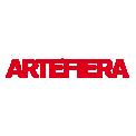 Logo_af122x122_white_circle