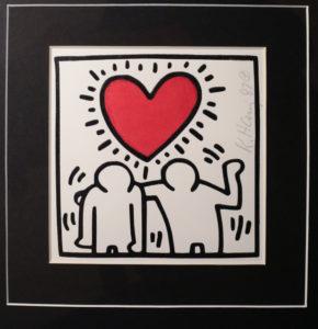 Keith_Haring_Heart