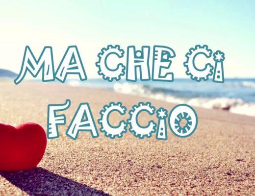 Sarà colpa dell'estate – nuovo brano tormentone del cantante Claudio Zilli insieme a Sara Milani e il rapper Drb