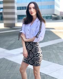 Alessia D'Alessandro