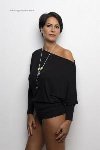 Patrizia d'Arpino - Ph. Bruno Angelo Porcellana Photography