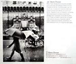 articolo-il-fotografo