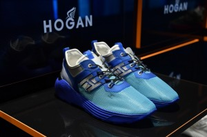 hogan-ss20-collection-presentation-031-ale-7496
