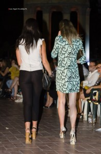 Ph. Bruno Angelo Porcellana @noellmaggini catwalk pitti 92 052