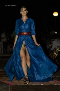 Ph. Bruno Angelo Porcellana @noellmaggini catwalk pitti 92 056